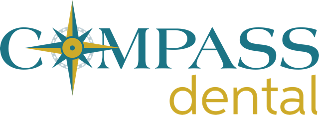Compass Dental | Campbell River dentists weekend appointments
