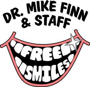 Free-Smiles